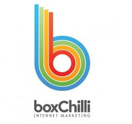 Today at boxChilli – Thursday 23rd January