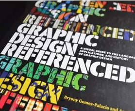 Creating a Consistent Look with Graphic Design