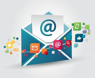 Create Engaging Email Content to Drive Conversion
