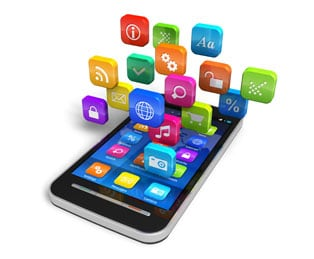 App or Mobile Site? Top Tips for an Effective Mobile Strategy