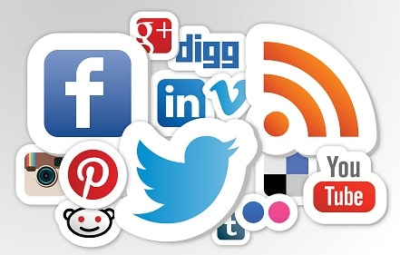 boxChilli's Top Social Media Sites For Business