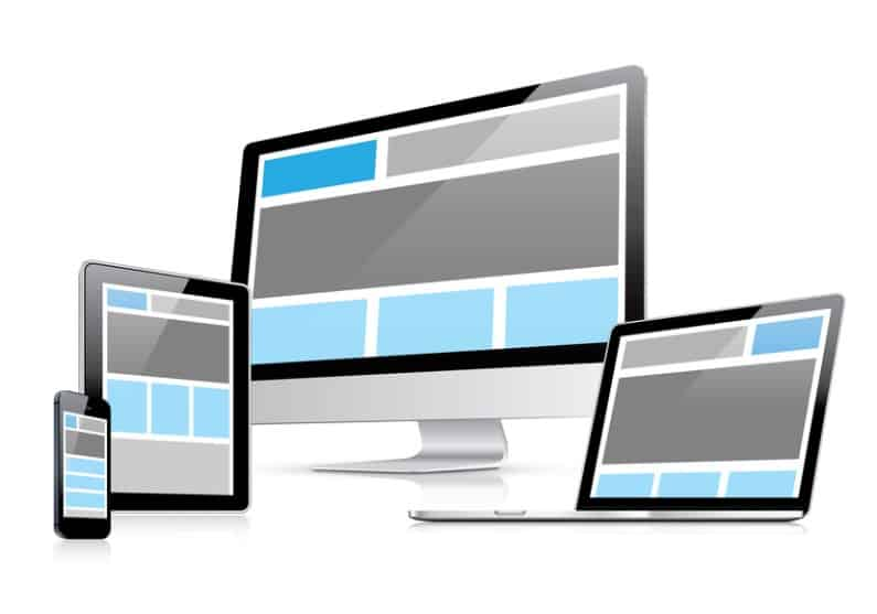 Responsive Websites: Challenges For Business