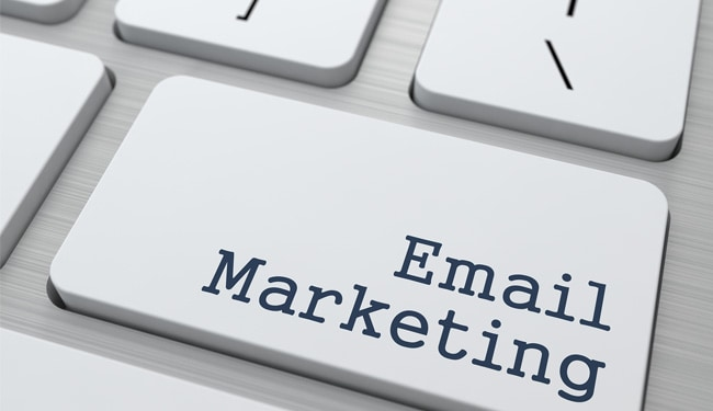 Do email campaigns really work?