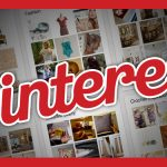 pinterest-is-it-right-for-your-business