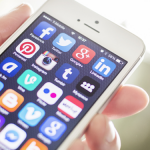 Five ways social media is changing customer expectations