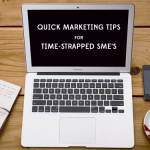 quick-marketing-tips-for-time-strapped-smes