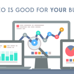 why_seo_is_good_for_your_business