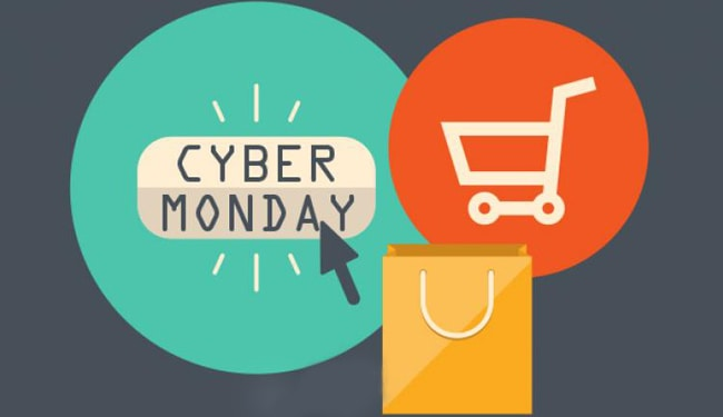 Cyber Monday: how to prepare for and make the most of this shopping event