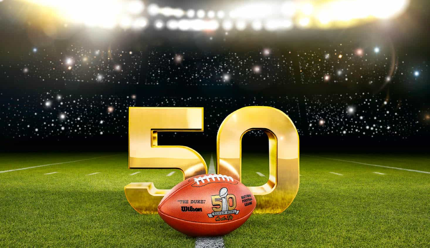 The Ads of Super Bowl 50 – Who scored and who fumbled?