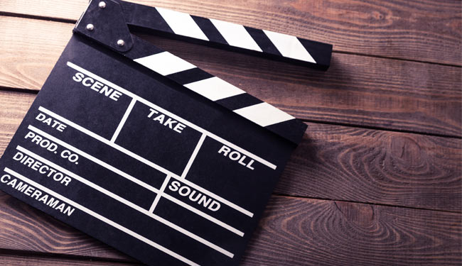 When video content is valuable for small and large businesses