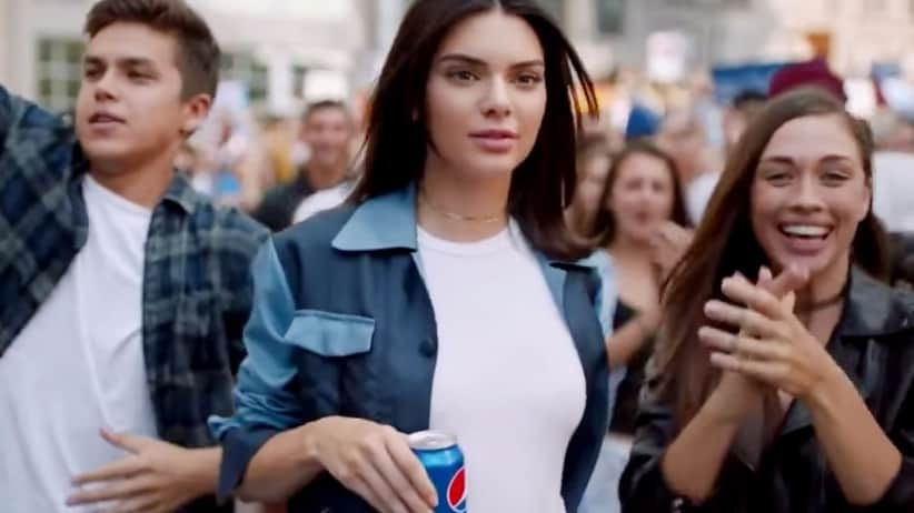 How did Pepsi get it so wrong?