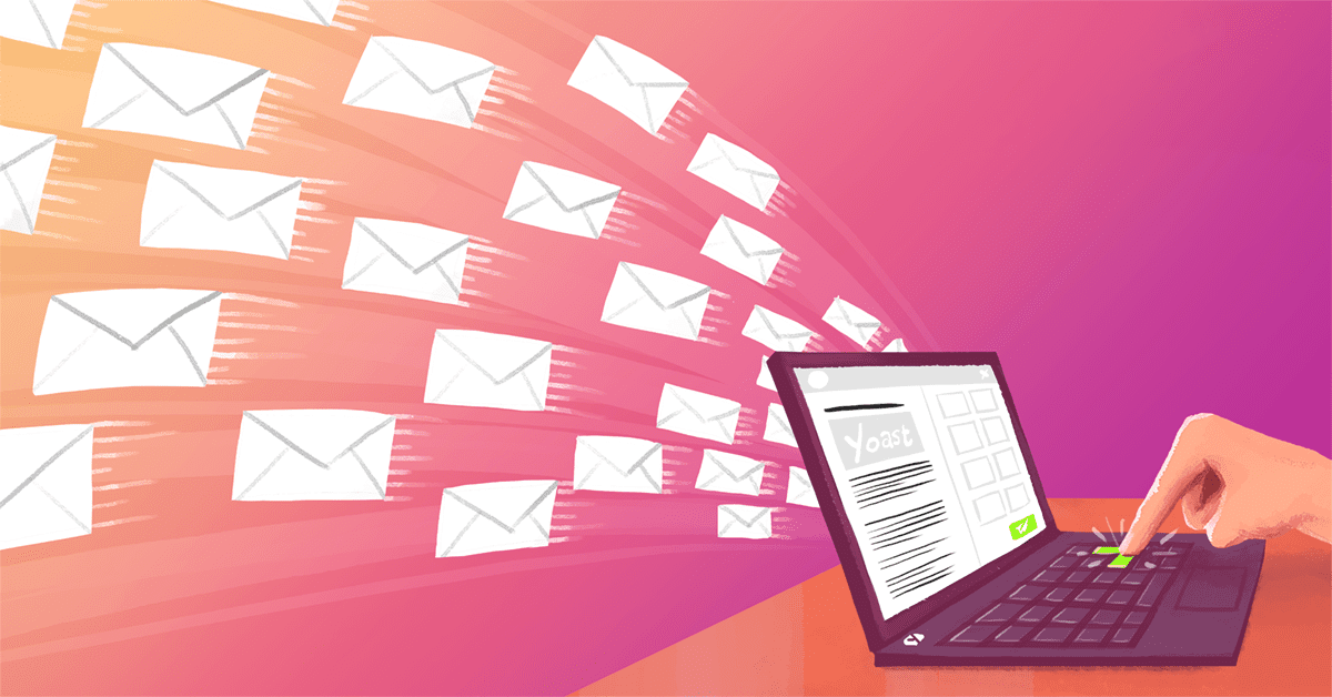 7 ways to improve your email marketing today