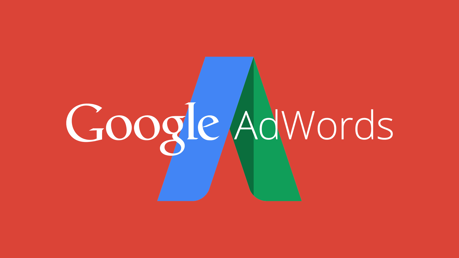 Why Google AdWords are essential to your businesses