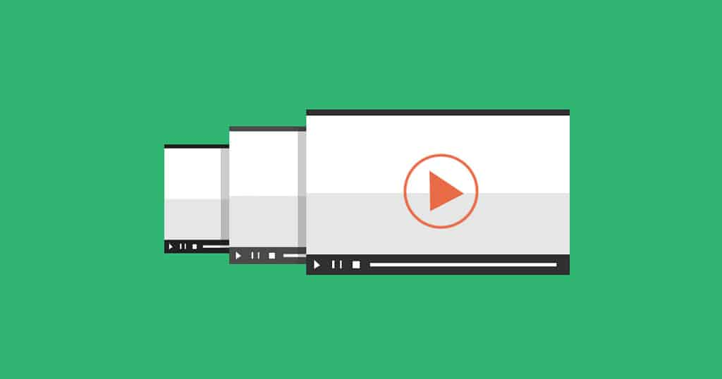 How to create video content that will engage your customers