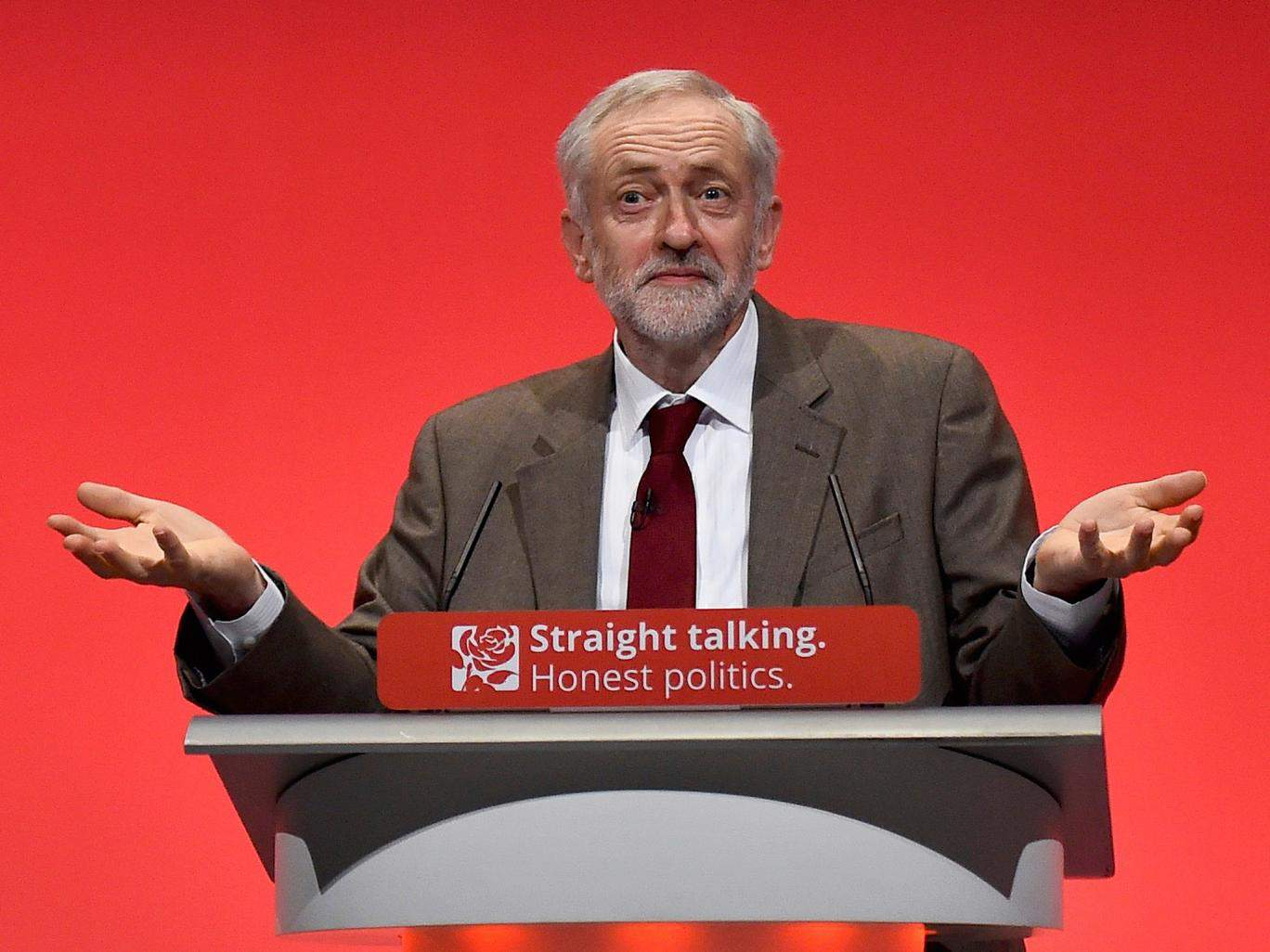 What Marketers can learn from Labour's general election campaign