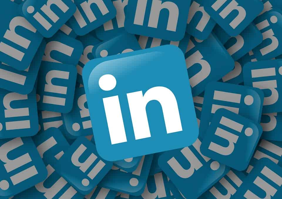 If you're business isn't already utilising LinkedIn, you should be