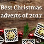Christmas-Adverts