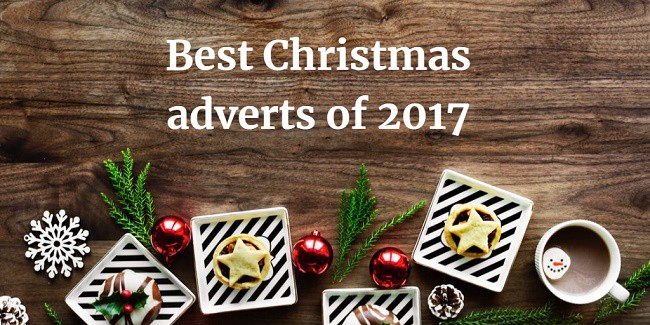 Retail TV ads – The race for top spot at Christmas
