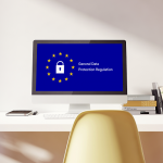 GDPR-Email-Marketing-boxChilli