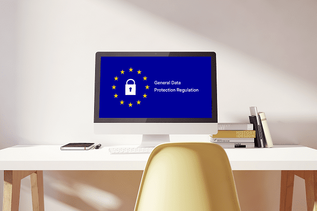 GDPR + Brexit = the end of email marketing?